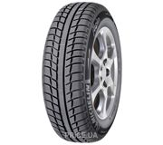Фото Michelin ALPIN A3 (175/70R14 84T)