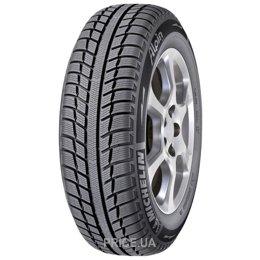 Michelin ALPIN A3 (185/65R14 86T)