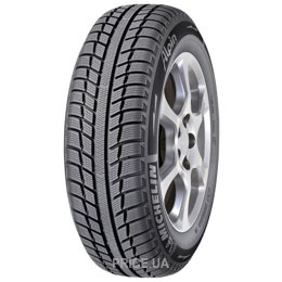 Michelin ALPIN A3 (185/70R14 88T)