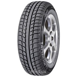 Michelin ALPIN A3 (195/60R16 89T)