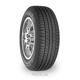 Michelin ENERGY LX4 (225/65R17 101S)