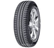 Фото Michelin ENERGY SAVER (195/60R15 88H)