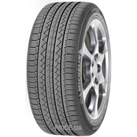 Фото Michelin LATITUDE TOUR HP (235/50R18 97V)