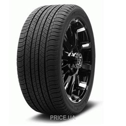 Michelin LATITUDE TOUR HP (255/55R18 105V)