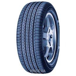 Michelin LATITUDE TOUR HP (275/55R17 109V)