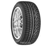 Фото Michelin PILOT PRIMACY (235/60R16 100V)