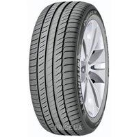 Фото Michelin PRIMACY HP (215/55R16 93V)