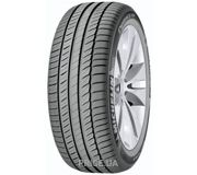 Фото Michelin PRIMACY HP (225/55R17 97W)
