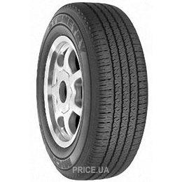 Michelin SYMMETRY (225/60R16 97S)