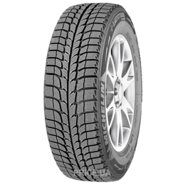 Michelin X-ICE (185/60R14 82Q)