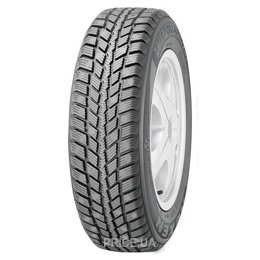 Nexen Winguard 231 (185/65R15 88T)