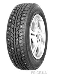 Nexen Winguard 231 (205/55R16 91T)