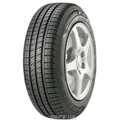 Pirelli Cinturato P4 (165/65R14 79T)