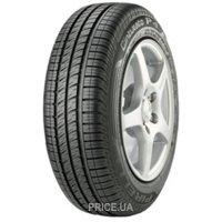 Фото Pirelli Cinturato P4 (175/65R14 82T)