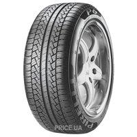 Фото Pirelli Cinturato P6 (185/65R15 88H)