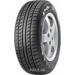 Pirelli P6 (215/65R16 98H)