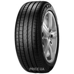 Pirelli Cinturato P7 (195/45R15 78V)