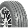 Pirelli Cinturato P7 (205/60R16 96W)