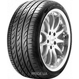 Pirelli PZero Nero (205/45R16 83W)