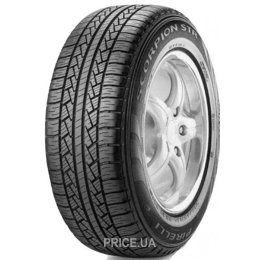 Pirelli Scorpion STR (205/65R16 95H)