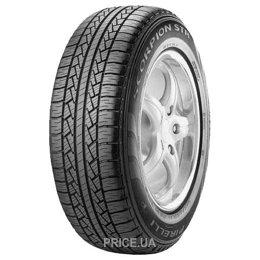 Pirelli Scorpion STR (225/55R17 97H)
