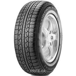 Pirelli Scorpion STR (265/65R17 112H)