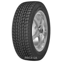 Фото TOYO Open Country G-02 Plus (275/55R19 111T)