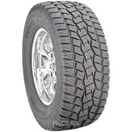 TOYO Open Country A/T (245/65R17 111H)
