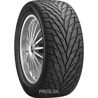 Фото TOYO Proxes S/T (295/45R20 114V)