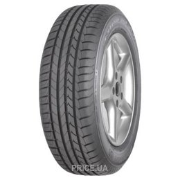 Goodyear EfficientGrip (205/60R15 91V)