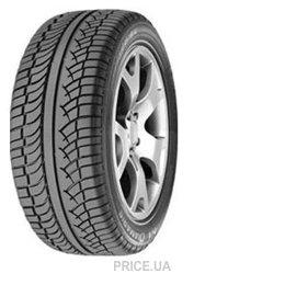 Michelin LATITUDE DIAMARIS (235/65R17 104W)