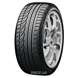 Dunlop SP Sport 01 (255/55R18 109H)