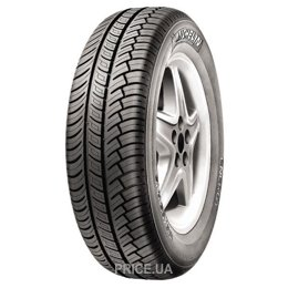 Michelin ENERGY E3A (195/60R16 89H)