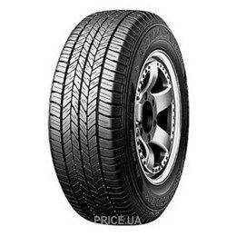 Dunlop Grandtrek ST20 (215/60R17 96H)