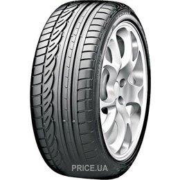 Dunlop SP Sport 01 (225/50R16 92V)