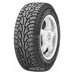 Hankook Winter i*Pike W409 (215/50R17 91T)