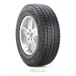 Bridgestone Blizzak DM-V1 (275/70R16 114R)