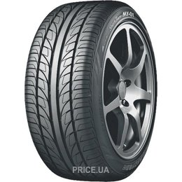 Bridgestone Sports Tourer MY-01 (205/40R17 84W)