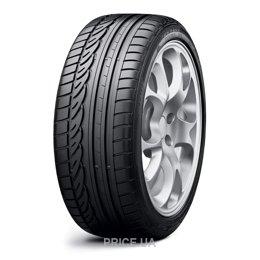Dunlop SP Sport 01 (275/35R19 96Y)