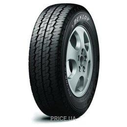 Dunlop SP LT 30 (195/65R16 104/102R)