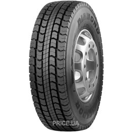 Matador DH 1 Diamond (295/80R22.5 152/148M)