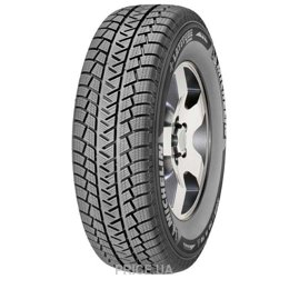 Michelin LATITUDE ALPIN (255/65R16 109T)