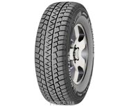 Фото Michelin LATITUDE ALPIN (255/65R16 109T)
