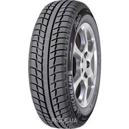 Michelin ALPIN (195/65R15 91T)