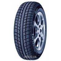 Фото Michelin ALPIN A3 (165/65R14 79T)