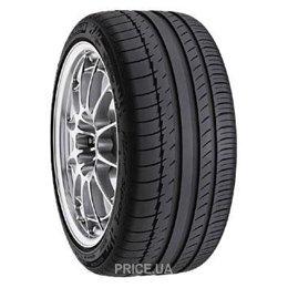 Michelin PILOT SPORT PS2 (275/40R18 99Y)
