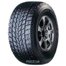 TOYO Open Country I/T (235/65R17 108T)