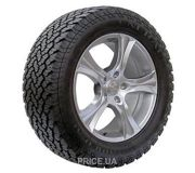 Фото General Tire Grabber AT2 (255/65R17 110H)