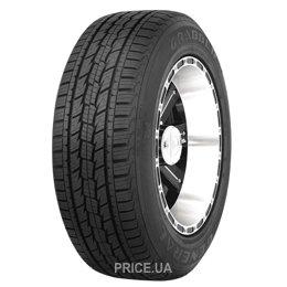 General Tire Grabber HTS (265/60R18 110T)