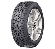 Фото General Tire Altimax Arctic (235/55R17 99Q)